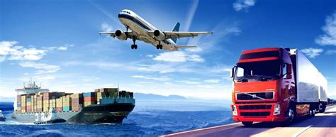 international freight services linkage international