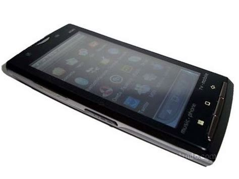 hard reset blackberry x10 how to hard reset nokia x10 within 30 seconds youtube