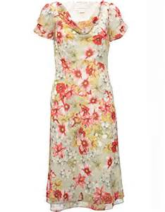 casual summer dresses for women over 50 long hairstyles
