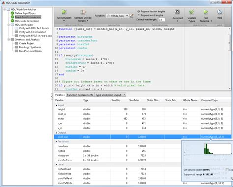 pattern matching using matlab pattern matching algorithm in matlab