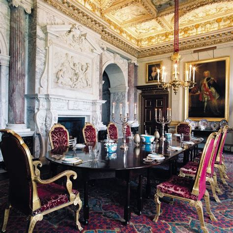 Houghton Interiors by 390 Best Images About Palace Interiors On
