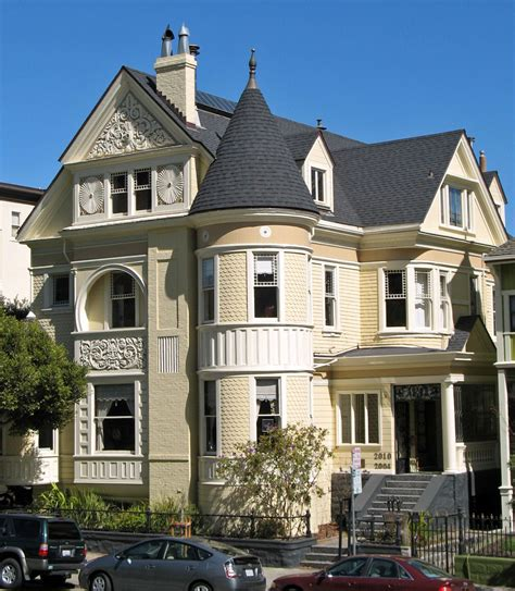 san francisco houses file c a belden house san francisco jpg wikimedia commons