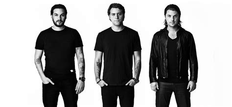 swedish house mafia the worlds greatest dj s swedish house mafia forbes