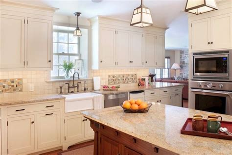 under cabinet lighting adds style and function to your kitchen