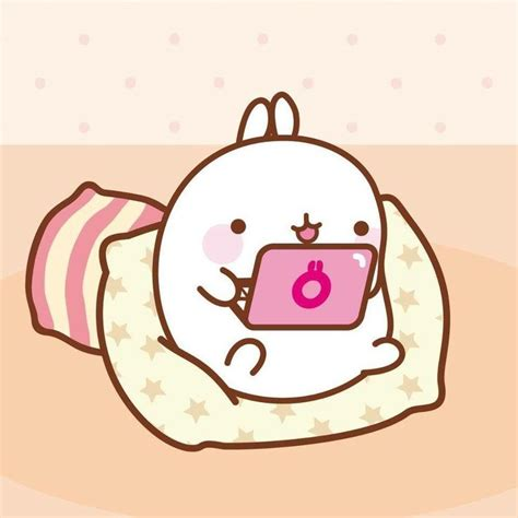 Wallpaper Sticker Dinding 315 315 best molang the rabbit images on molang bunnies and bunny