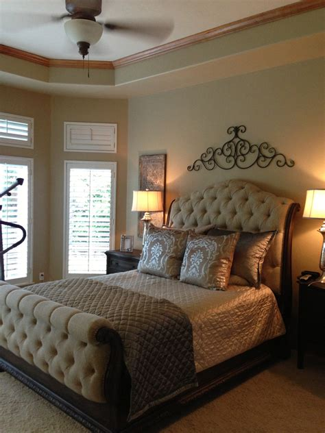 hooker bedroom bedroom mesmerizing hooker bedroom furniture with