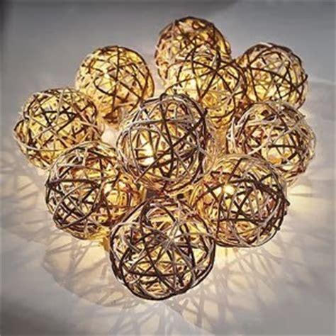 diy light balls diy twine light garland diy craft projects