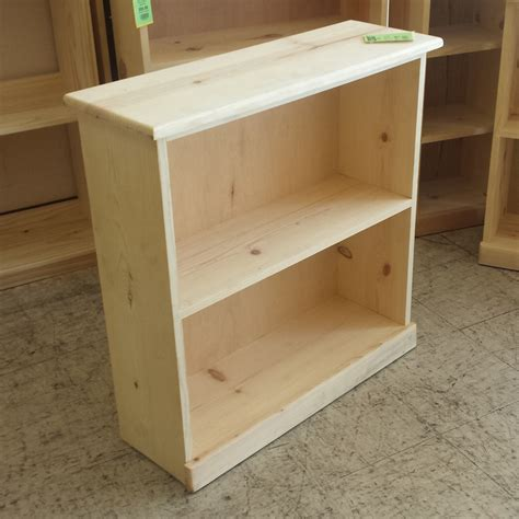 Diy Pine Bookcase warm and fashionable pine bookcase doherty house