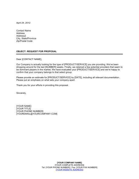 Sle Letter Requesting Credit Freeze Request For Template Sle Form Biztree