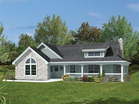 ranch home plans designs ranch home designs walkout house plans ranch style home