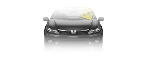 tuning honda civic 2012 accessories and spare