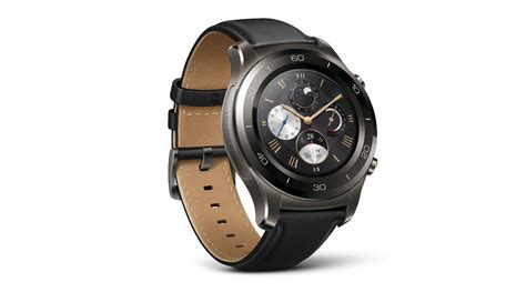 best smartwatches for android best android smartwatches you can buy june 2017 9to5google
