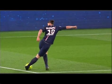 best goals zlatan ibrahimovic zlatan ibrahimovic craziest skills impossible goals