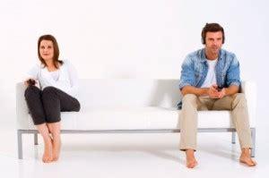frases de mujeres divorciadas felices los mejores mensajes de reflexiones para mujeres