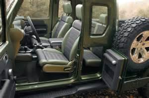 2016 jeep gladiator release date price specs interior redesign