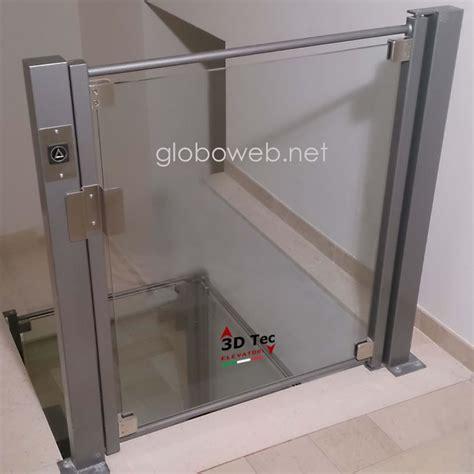 prezzi ascensori per interni montacarichi per persone interni prezzi interno l
