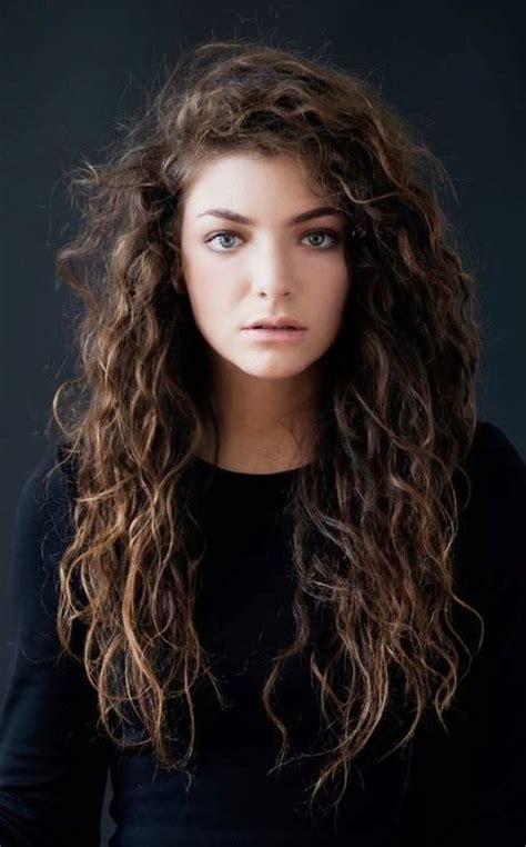 girl with brown curly hair and toplwss coming out of the water at the beach 25 best ideas about brown curly hair on pinterest ombre
