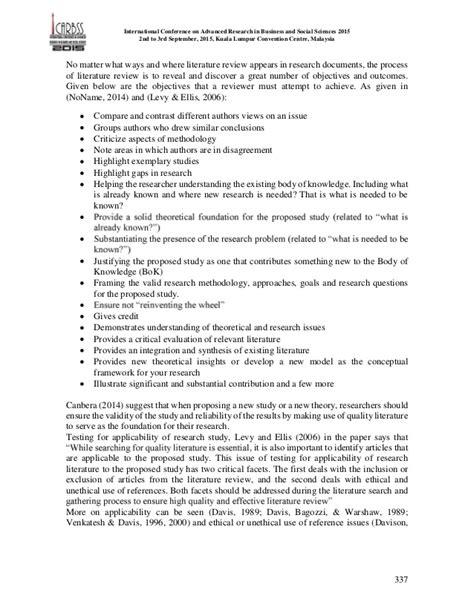 Per Diem Pharmacist Sle Resume by Pharmacovigilance Scientist Resume 28 Images Shruti Cv Nicardipine Par Voie Intraveineuse