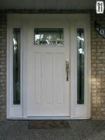 Exterior Doors Custom Entry Doors Vancouver