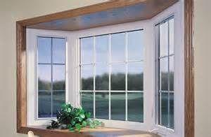 anderson bow windows andersen bow windows photo window bow and bay windows renewal by andersen of central pa