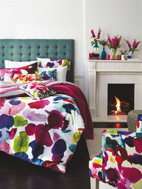 abstract bedding new bluebellgray abstract bedding 85 about remodel king