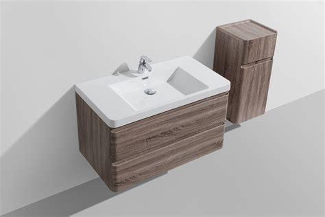 900 Bathroom Vanity by Bathroom Vanities Wall Hung Vanities Bathroom Cabinets