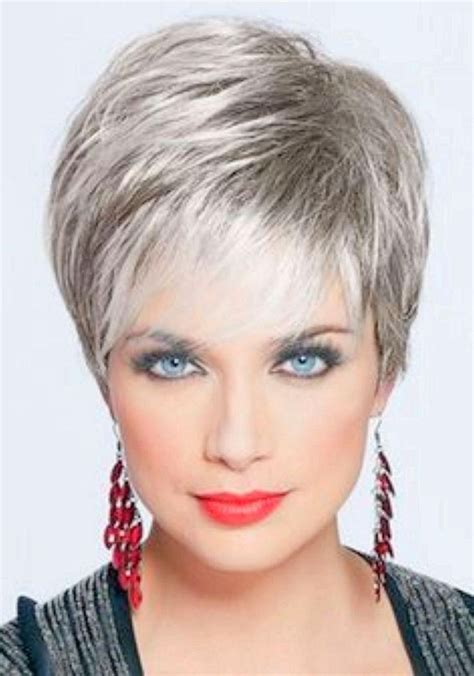 Hairstyles For 60 Years by 15 Best Of Hairstyles For 60 Year Olds
