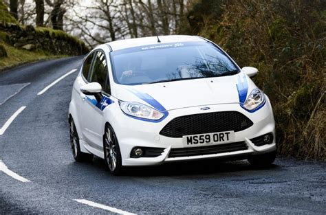 ford m 2016 ford st m sport edition review review autocar