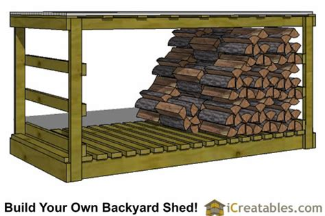 firewood storage bin how to build firewood storage firewood shed plans diy wood bins easy to build wood