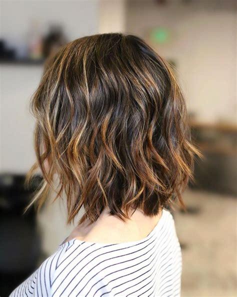 cortes de pelo corto de moda ideas para pelo corto cut paste de moda