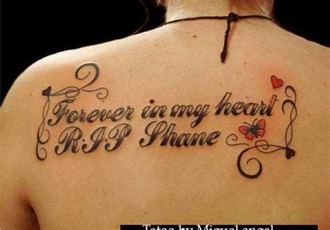 40 astounding rip tattoos creativefan