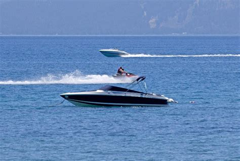 quick boat financing breeze financial solutions inc finance your peace of mind