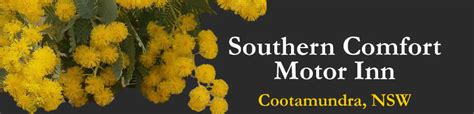 how long does southern comfort last bed and breakfast in cootamundra southern comfort