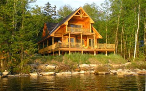 buy a lake house 5 things to consider before buying a lake home realty times