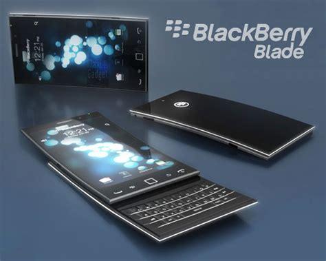 Hp Blackberry Kamera Depan raya ponsel blackberry