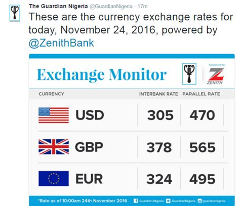 currency converter today 1 to n470 see the currency exchange rates as of today