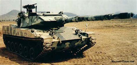 Stingray Light Tank by Stingray Images