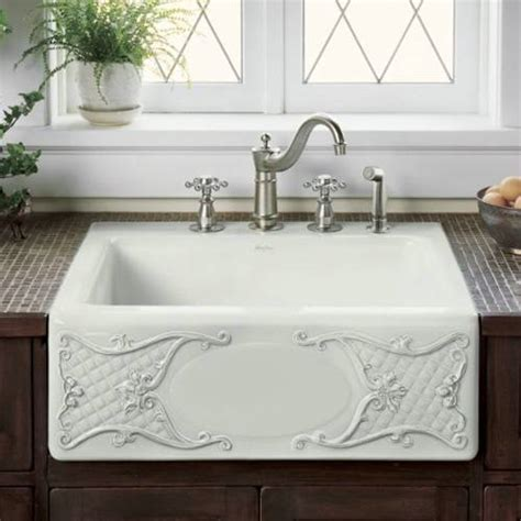 koehler kitchen sinks kohler kitchen sinks fireclay kitchen sinks decorative