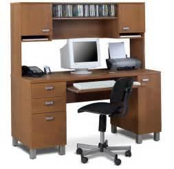 furniture computer desk office furniture