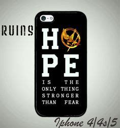 Hunger Quote F0744 Casing Iphone 7 Custom Cover 2 1000 images about tech on iphone cases phone cases and iphone