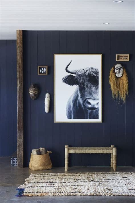 cool wallpaper entryway 25 entryway artwork ideas to make an impression digsdigs