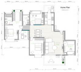 charming design your own floor plans online free #5: how-to-build