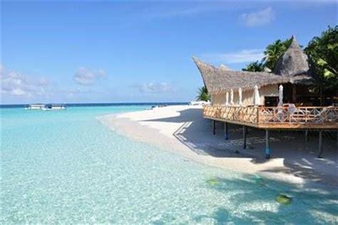 imagenes chidas unicas diez playas 250 nicas paperblog