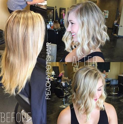 angled curly cuts longer long angled bob for curly hair short curly hair