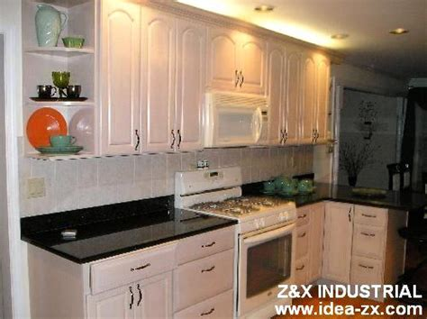 euro style kitchen cabinets euro style kitchen cabinet purchasing souring agent