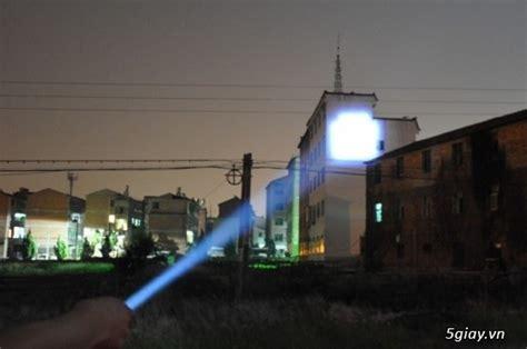 len 3000 lumen điện tử đ 232 n pin led si 234 u s 225 ng ultrafire 2000lumen 5giay