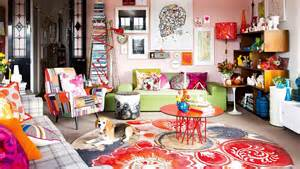 Home Painting Color Ideas Interior eclectic living room fresh ideas for your lovely living room