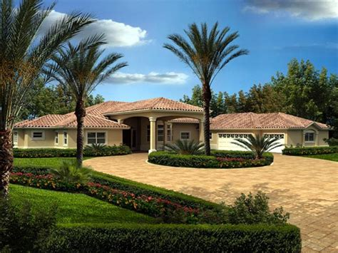 key west style home floor plans key west style ranch house plans key west style floor