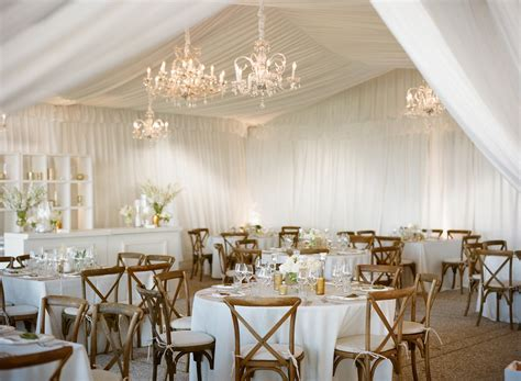 All White Wedding Tips and Ideas ? White Wedding Decor and