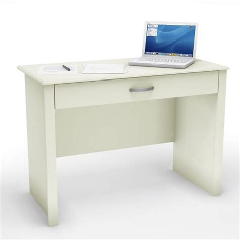 south shore academic desk south shore work id desk walmart canada